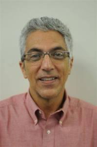 Ted Haddad Zoning