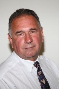 Butch Colidarci