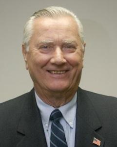 Francis Kieras