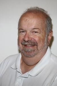 Richard Molinari