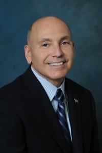 Vice-Chair, Danbury Democratic Town Committee